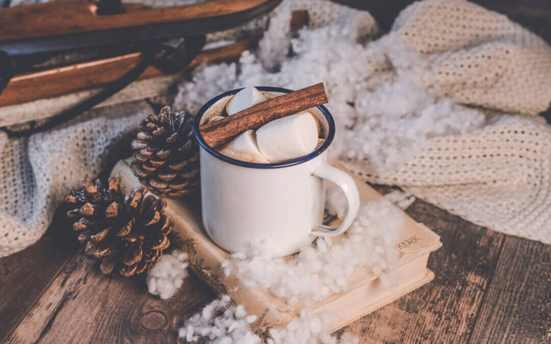 3 Ways CBD Helps You in Managing Holiday Stress